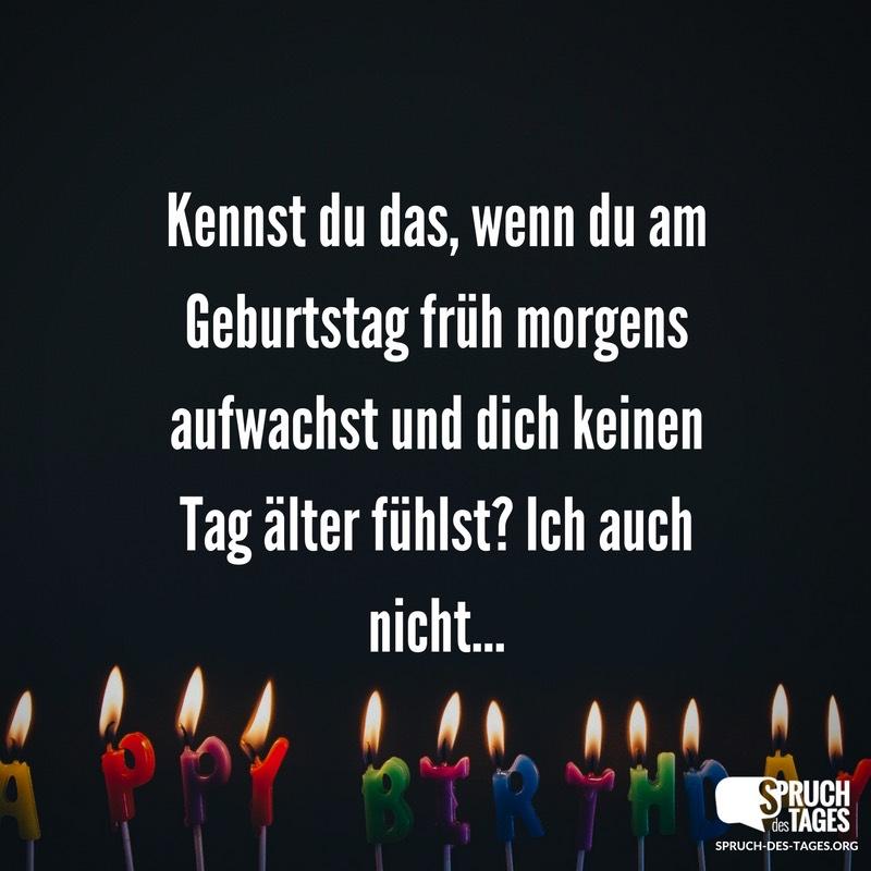 Geburtstag In Koln Hier Findest Du Alle B Day Specials Iamstudent