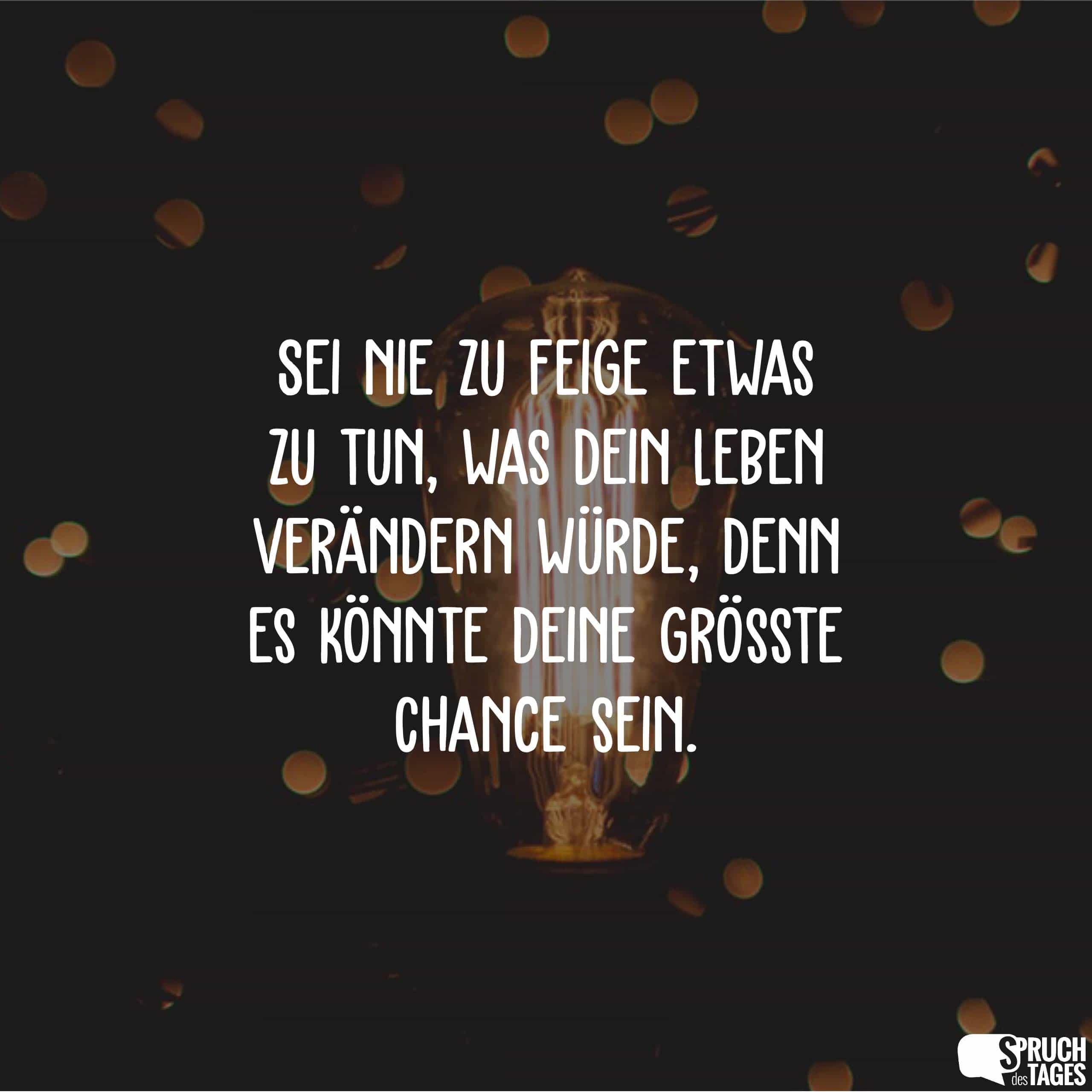 Du hast mein leben verändert gedicht