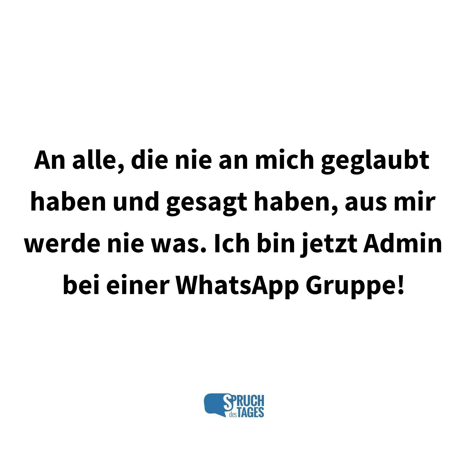 Dating whatsapp gruppe