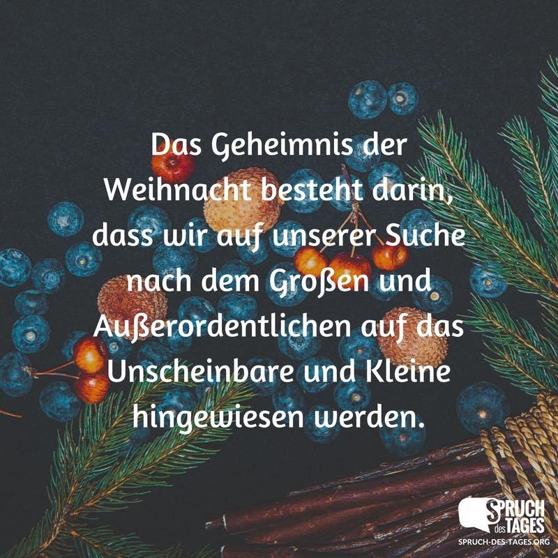 Weihnachtsessen Sprüche.Weihnachtsgrüße Weihnachtsgedichte Und Weihnachtssprüche