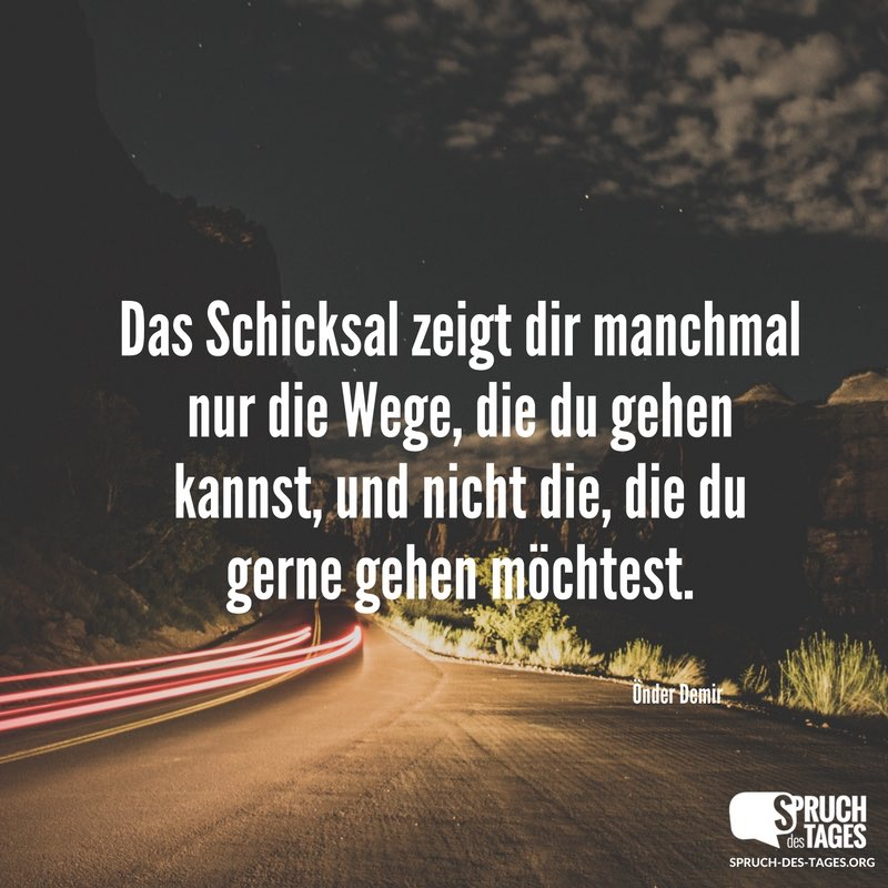 Image Result For Gedichte Zitate Herbst