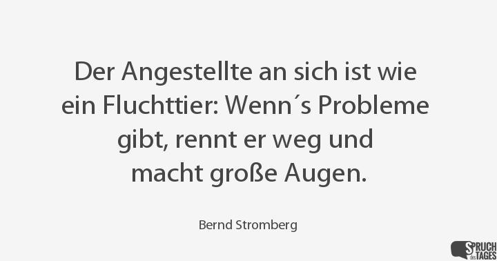 Stromberg Spruche Die Besten Spruche Von Bernd Stromberg