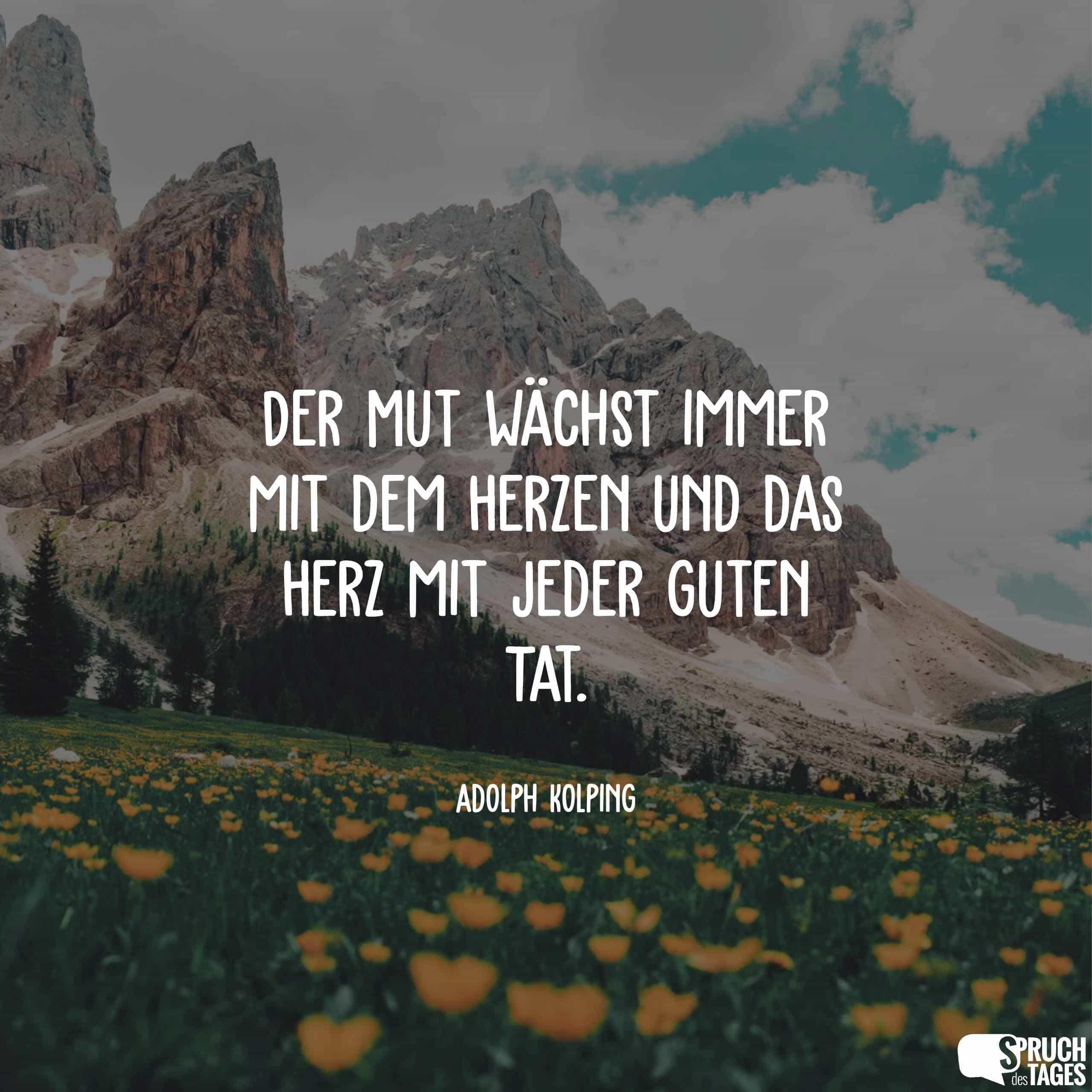 Suche nach Tag: xhamster deutsch