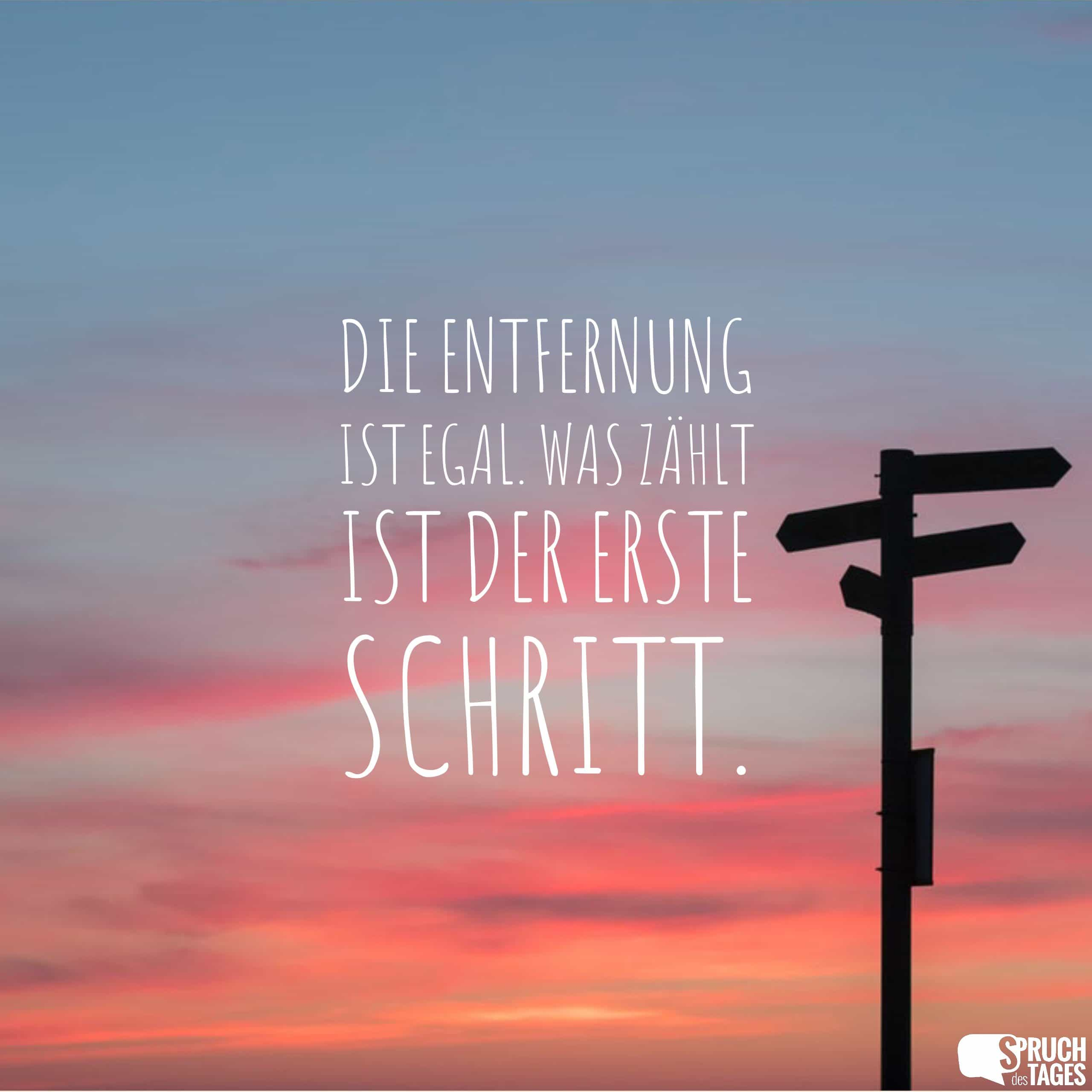 Motivationssprüche Sprüche Zur Motivation Für Alle Lebenslagen