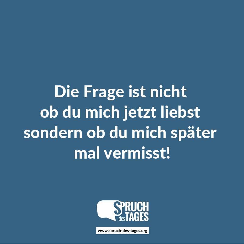 Image Result For Zitate Sport Lustig