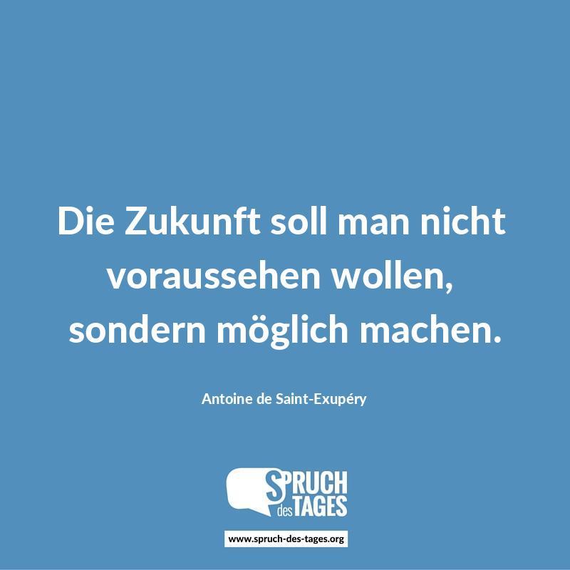 Die Emschergenossenschaft ist ein öffentlich-rechtlicher Wasserwirtschaftsverband und wurde als erste Organisation dieser Art in Deutschland gegründet. Ihre Aufgaben sind unter anderem die Unterhaltung der Emscher, die Abwasserentsorgung und -reinigung sowie der Hochwasserschutz.