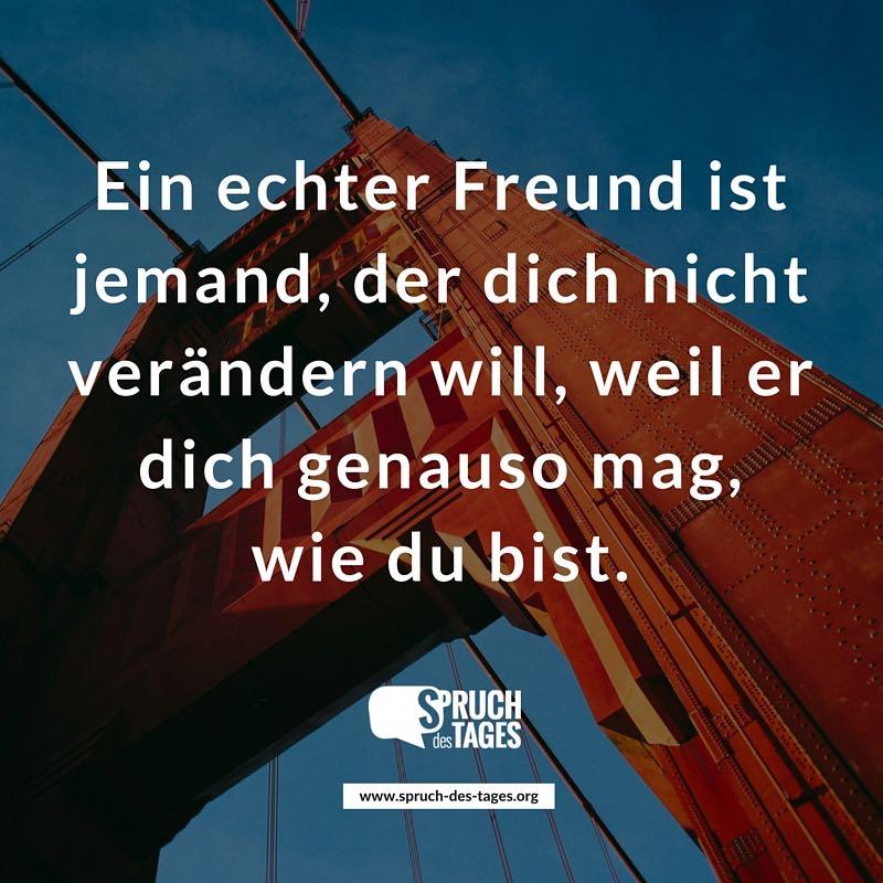 Gute Spruche Freundschaft.Freundschaftsspruche Passende Spruche Zum Thema Freundschaft