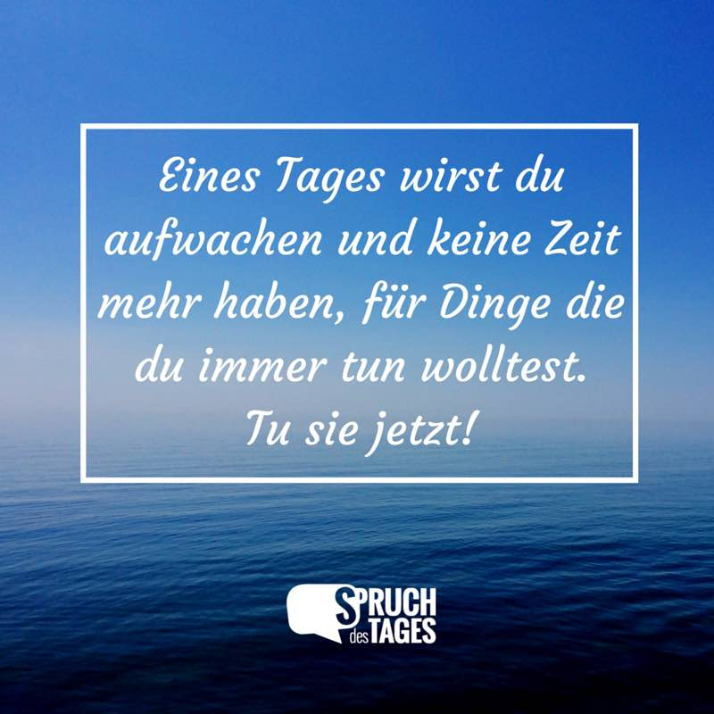 can do attitude  DeutschÜbersetzung  Linguee Wörterbuch