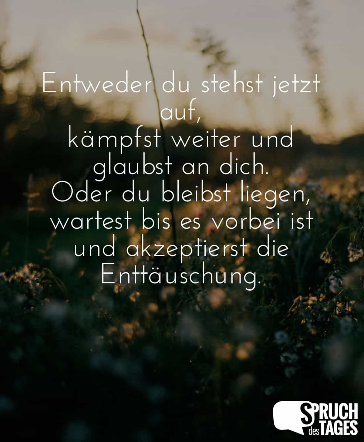 1 jahr zusammen sprüche | bnbnews.co