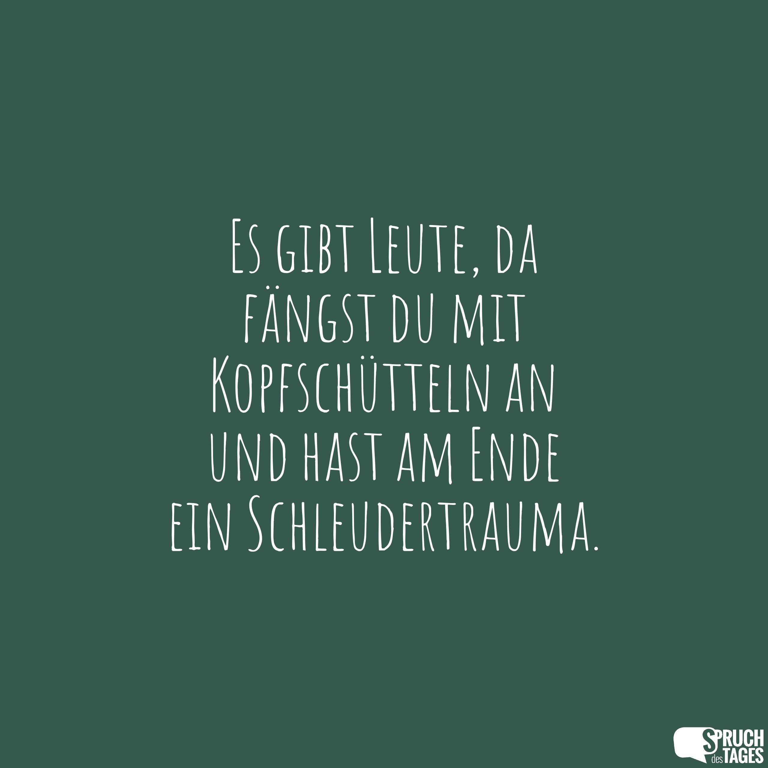 Spruch Des Tages Lustig