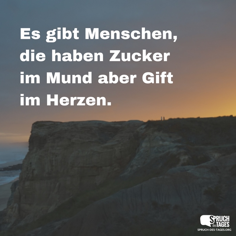 All Sprüche Nachdenken Ex goes with