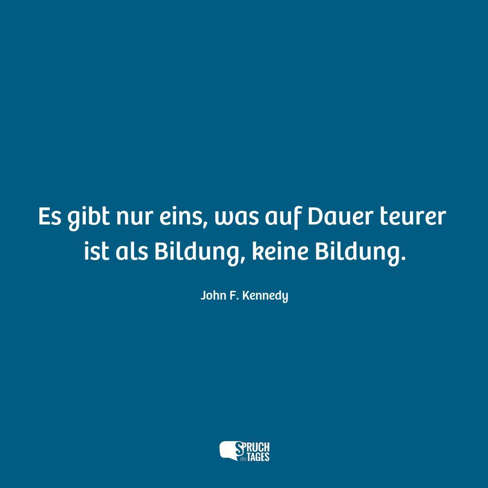 zitate bekannter schriftsteller und autoren - Sprüche Von Erich Kästner
