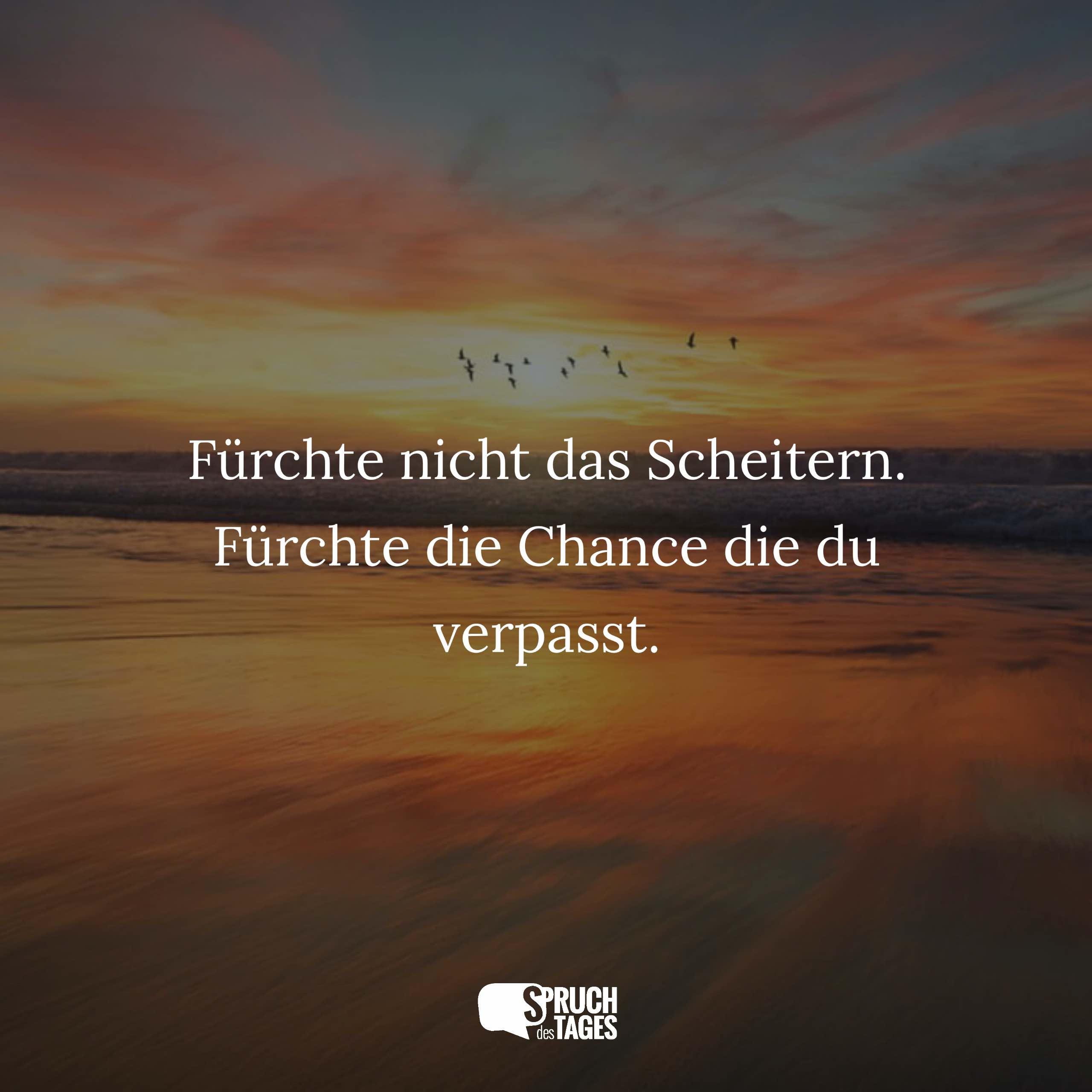 Sprüche 2 chance Glossary of