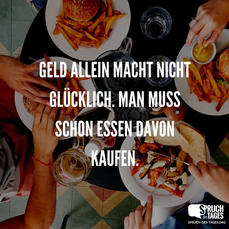 Image Result For Zitate Voltaire Englisch