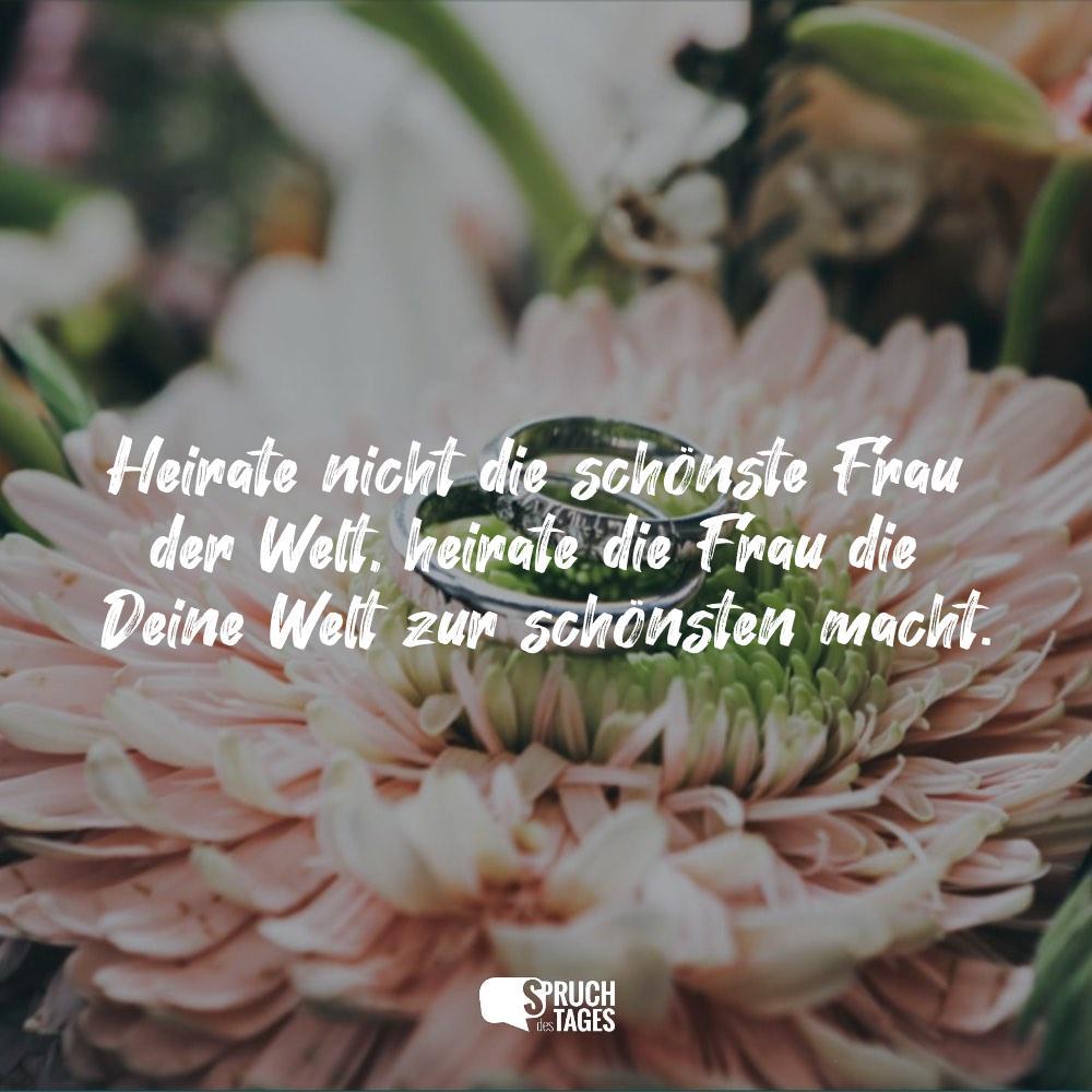 Frau Spruch Geburtstagswünsche Die Ihr Herz Berühren 2019