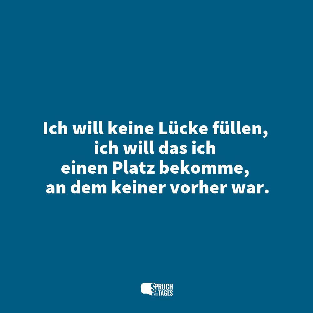 Want someone who Amateur MILF Dreier und Gesichtsbesamung soon. luv give