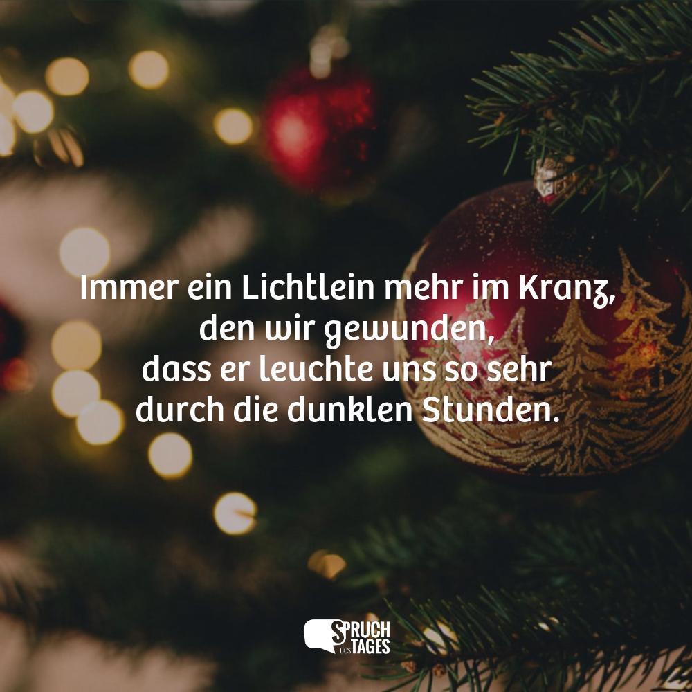 Heiligabend Sprüche.Weihnachtsspruche Und Gedichte Spruche Fur Weihnachten