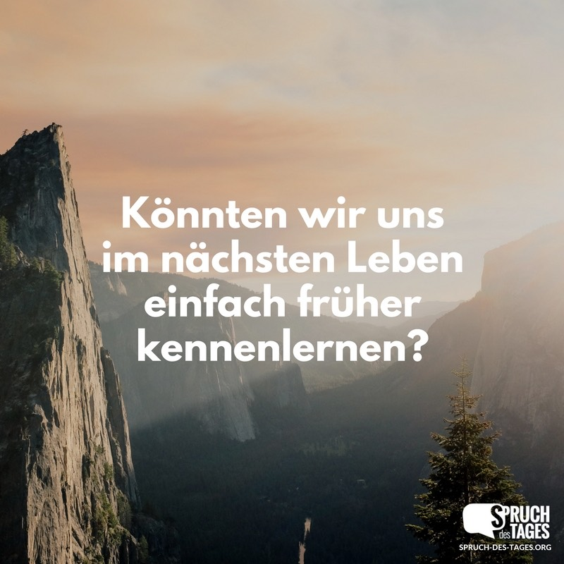 think, Partnersuche landleben properties turns