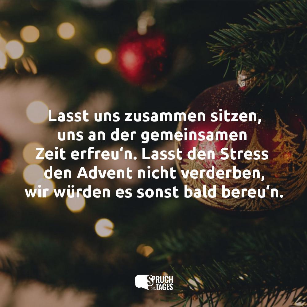 Weihnachtssprüche Und Gedichte Sprüche Für Weihnachten