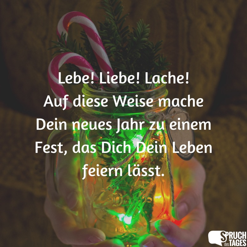 will kennenlernen youtube good phrase