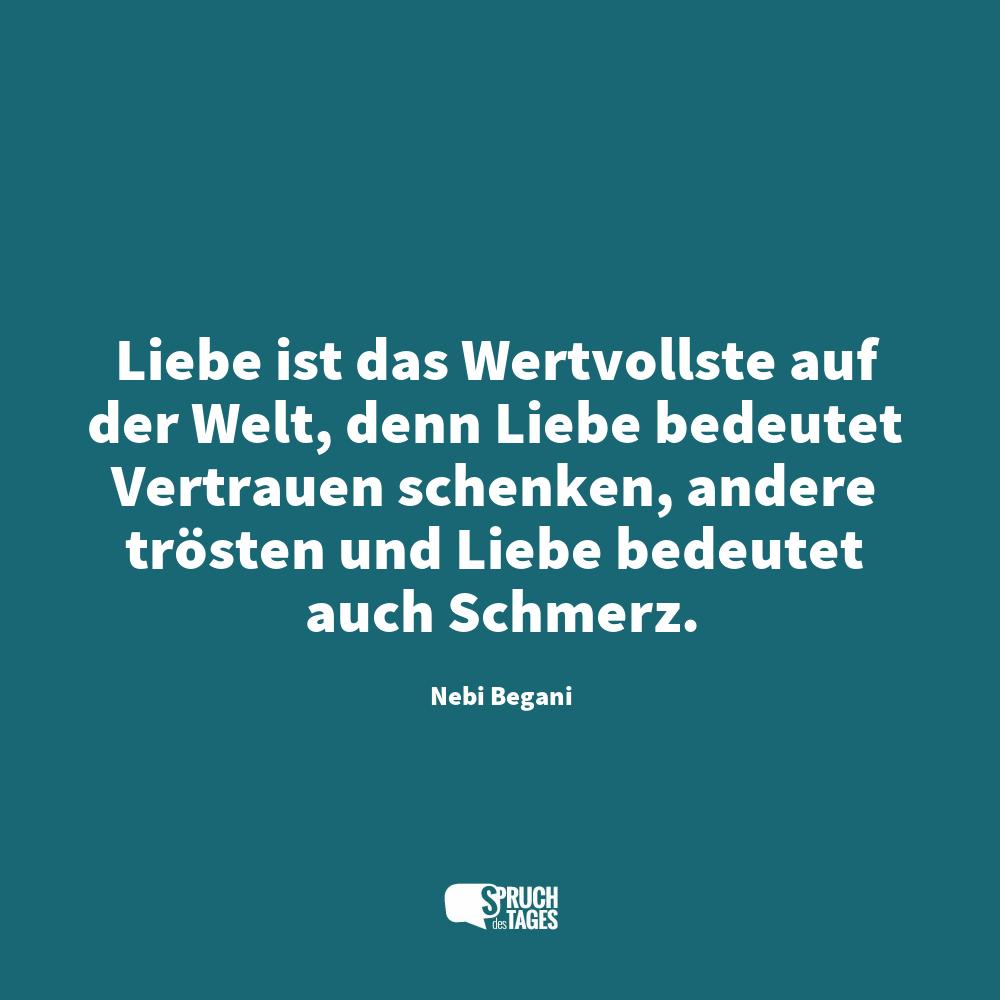 solved. apologise, but, Partnervermittlung niederrhein theme, will take part