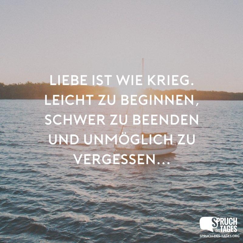 Sprüche über Lieber Single Spruch Lieber Single 2019 01 21