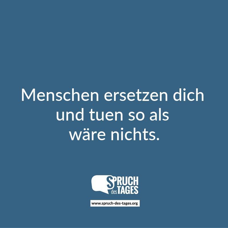 Diss sprüche gegen freunde. Die Besten Sprüche Für Freunde. 2019 01 11