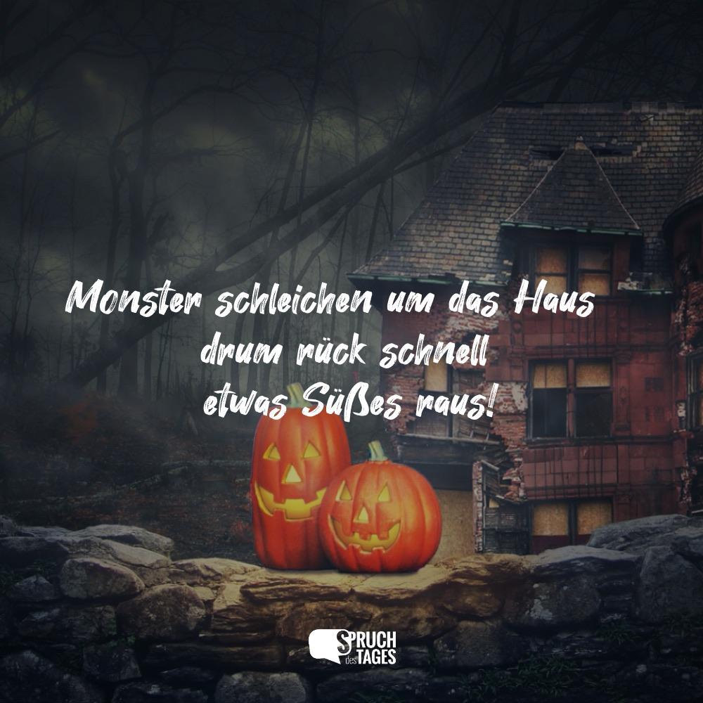 Halloween Sprueche Kinder.Halloween Spruche Die Besten Spruche Zu Halloween