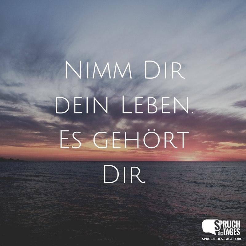 Http://www.spruch Des Tages.org/facebook