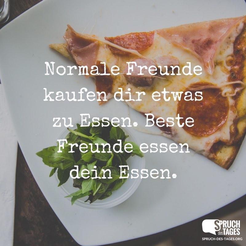 Image Result For Beste Zitate Essen