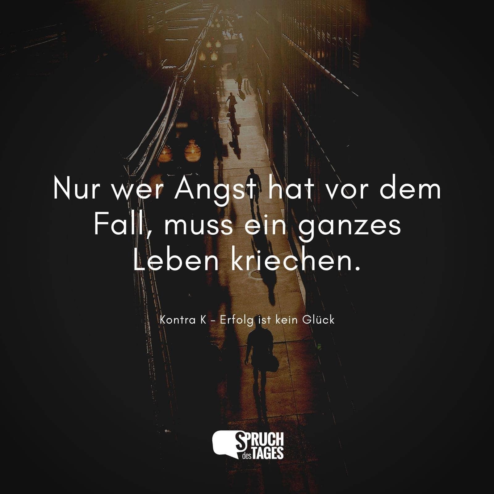 Peach Weber - So Bin I Halt...
