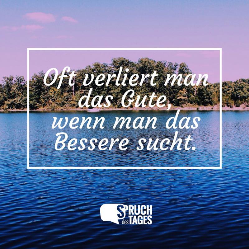 reicher mann sucht frau.ch Rosenheim