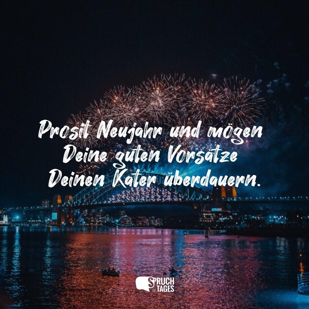 Silvester Sprüche Wünsche Grüße Und Gedichte Zu Silvester