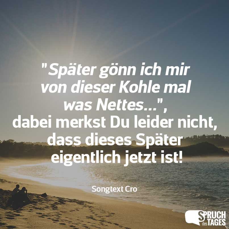 Was Nettes