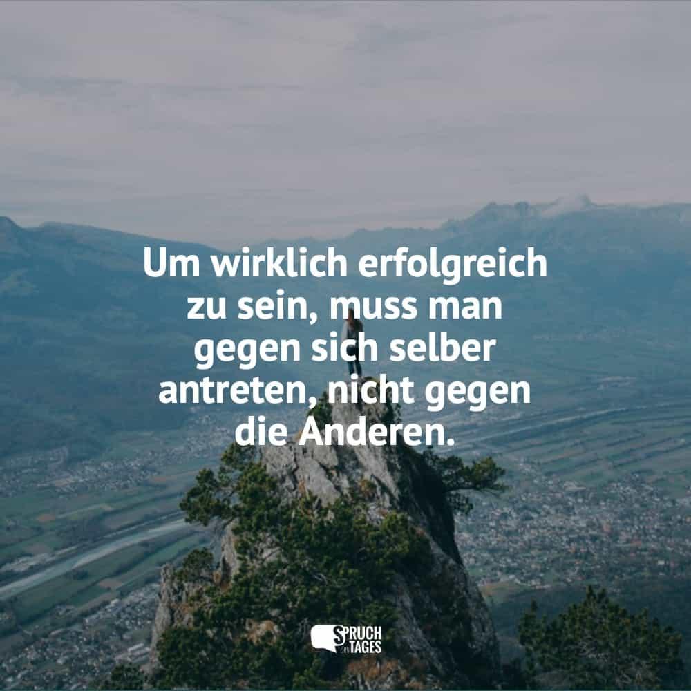 Motivationsspruche Spruche Zur Motivation Fur Alle Lebenslagen