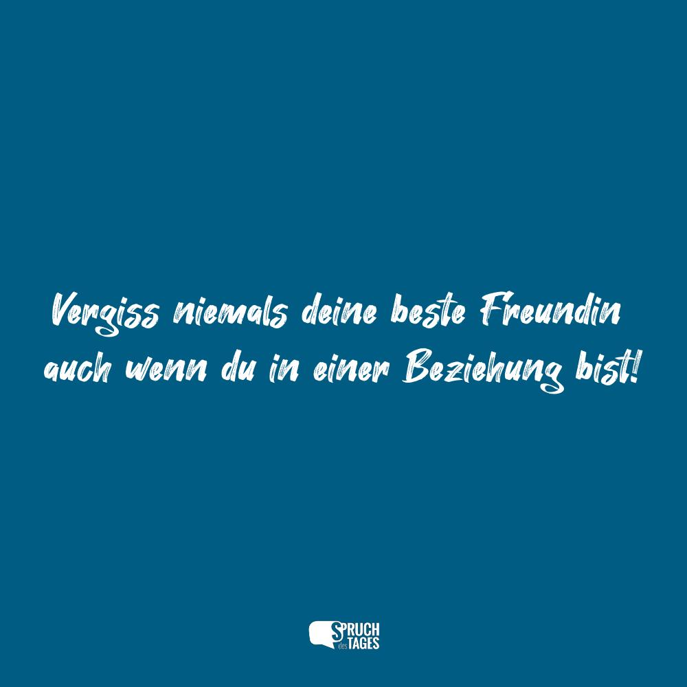 Vermissen sprüche freundin Ex Sprüche:
