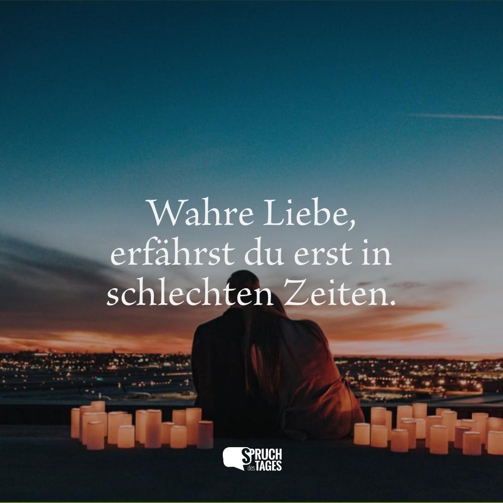 www wahre Liebe Beziehungsrat com