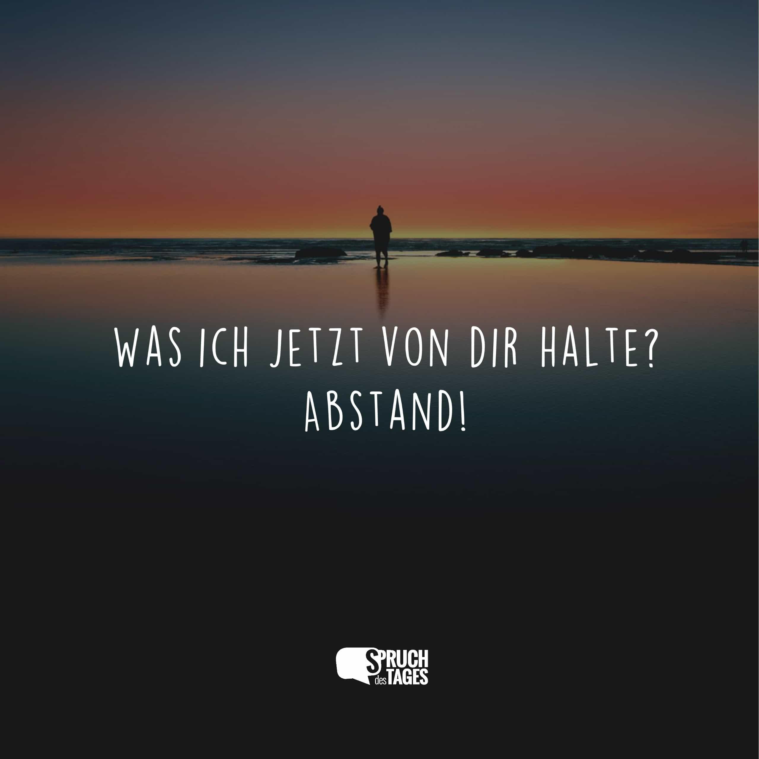 Sprüche Kämpfen Leben | openbm.info