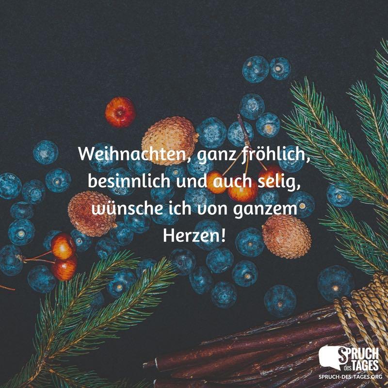 weihnachtsgrüße, weihnachtsgedichte und weihnachtssprüche