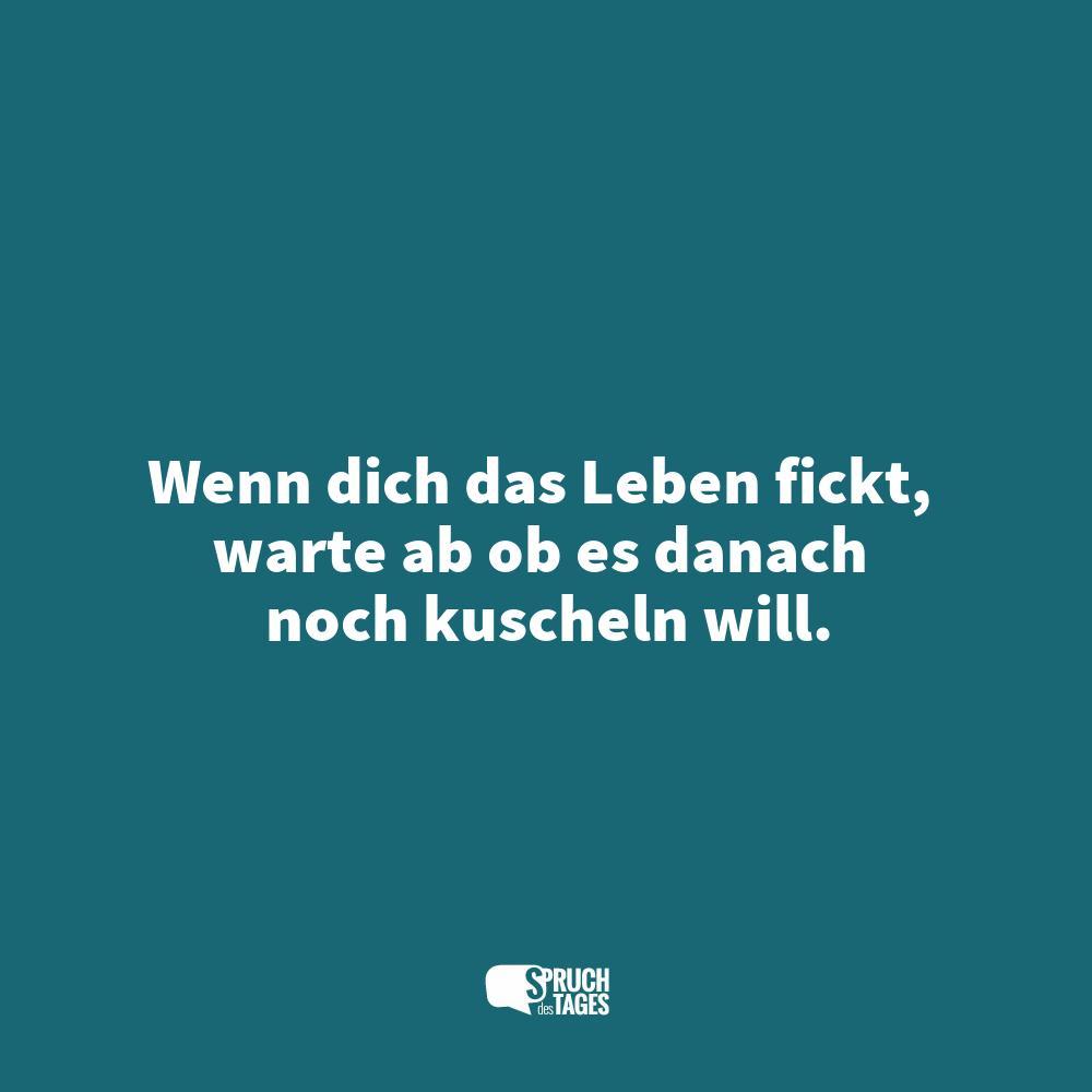 Deutsch-Englisch-W rterbuch