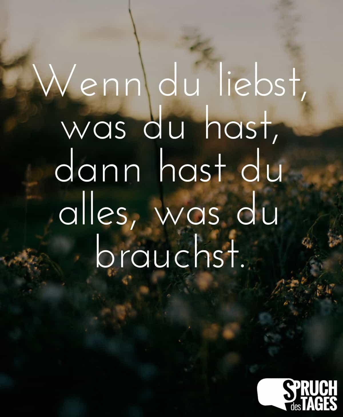 Sprüche Kämpfen Liebe | openbm.info