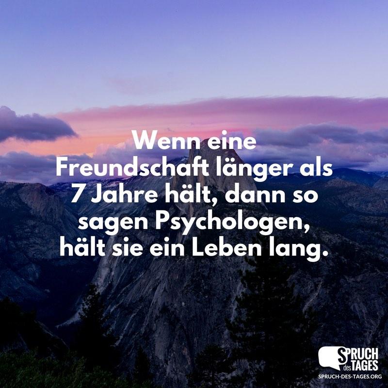 Freundschaftssprüche lange Geburtstagsspruch Hesse