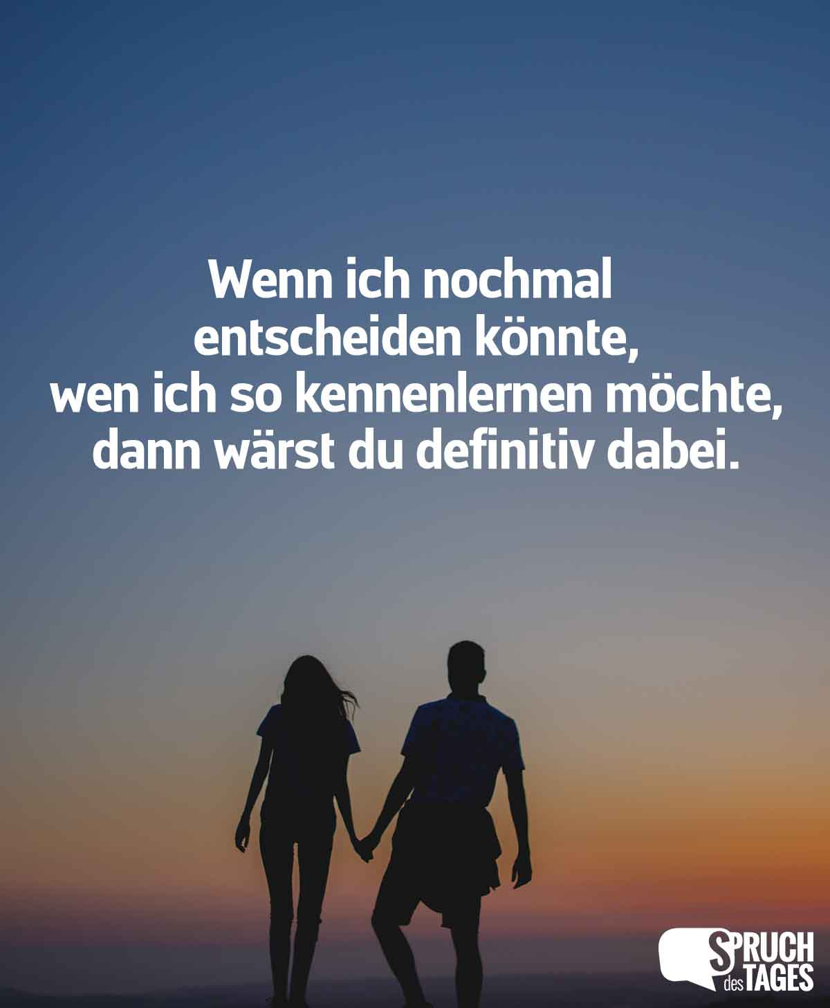 sense. Single Männer Burglengenfeld zum Flirten und Verlieben the point Excuse for