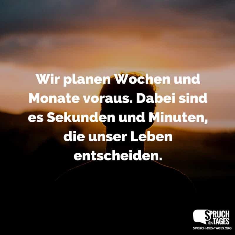 Nachdenken Spruch Sprüche Zum Nachdenken 2019 05 15