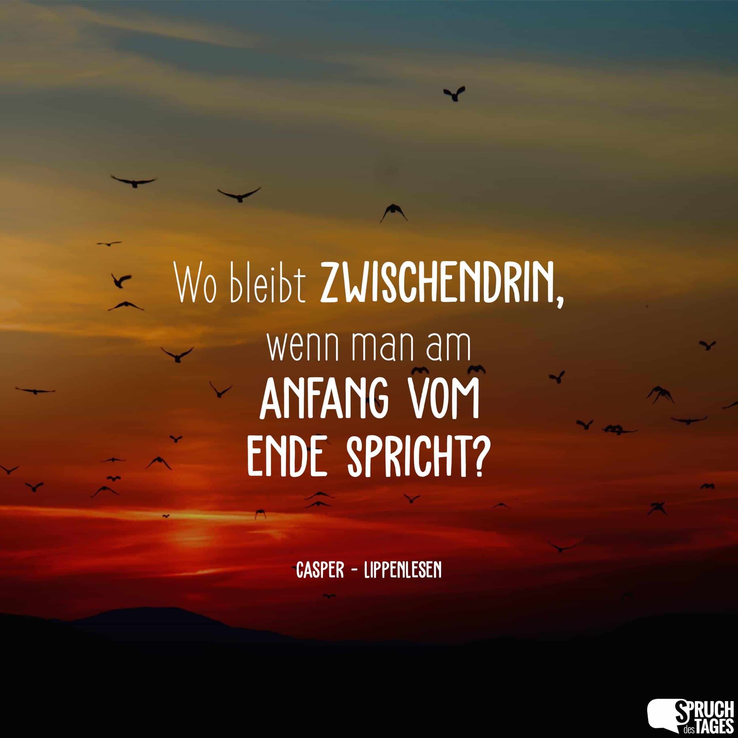Coole Sprüche Aus Liedern Gute Zitate Aus Deutschen