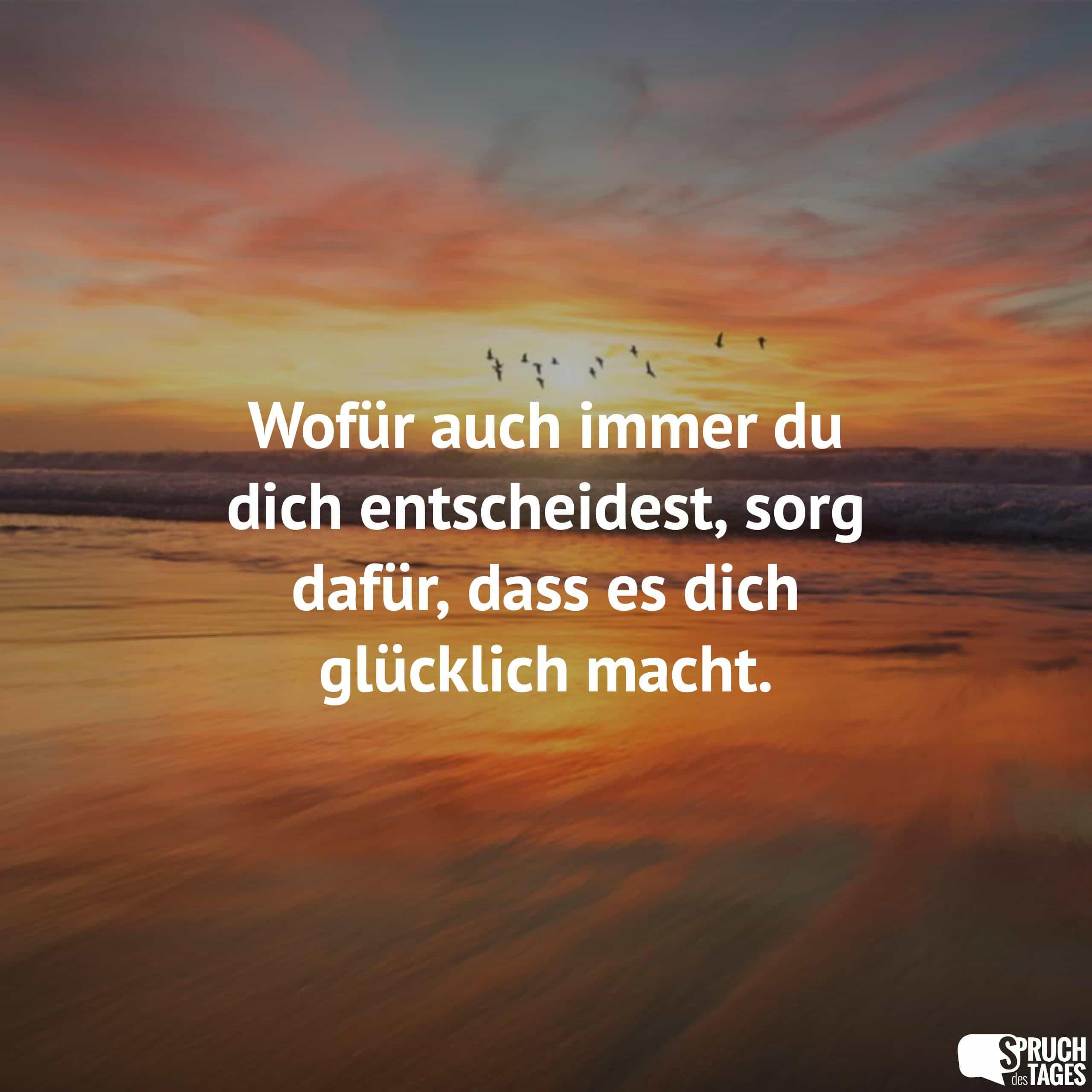 Spruche Schones Leben.Leben Leben Spruch Spruche Zu Leben 2019 06 28