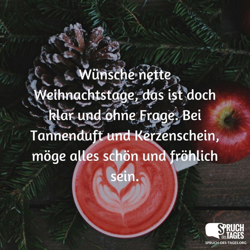 Weihnachtssprüche.24 Weihnachtssprüche über 500 Weihnachtssprüche 2019 04 09