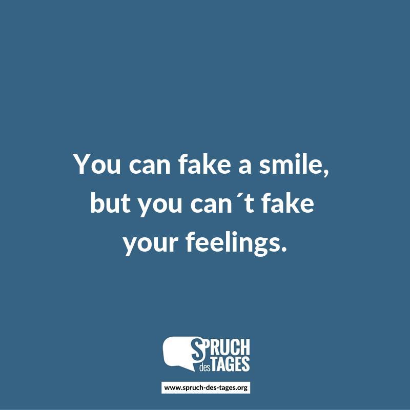 Lächeln sprüche englisch ein Zitate über